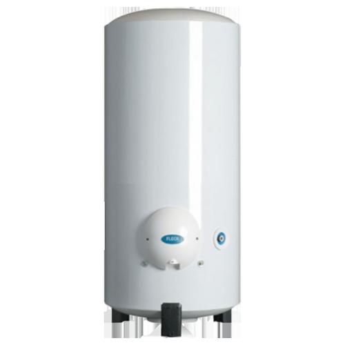 fleck-chauffe-eau-electrique-250l-blinde