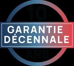 garantie-decennale-10-ans-chauffe-eau