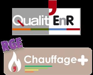 label-rge-qualite-enr-chauffage-logo