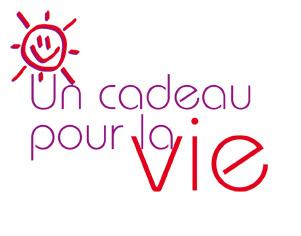 logo-cadeau-pour-la-vie